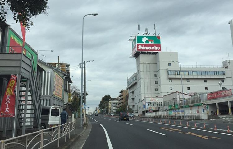 f:id:yokohamamegane:20161208212734p:plain