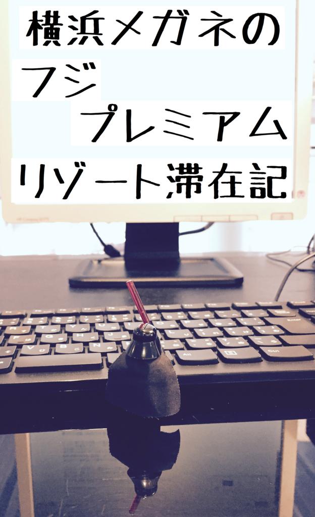 f:id:yokohamamegane:20170116205945j:plain