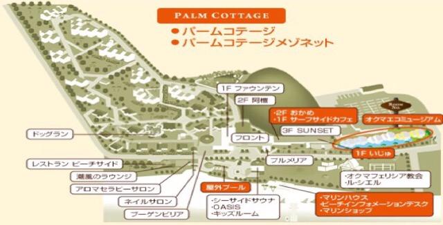 f:id:yokohamamegane:20170207192705j:plain