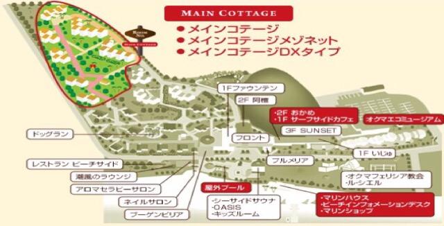 f:id:yokohamamegane:20170207192728j:plain