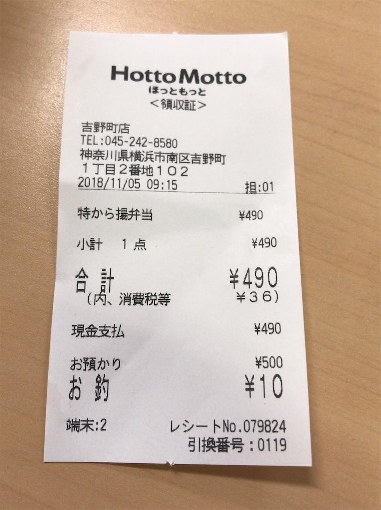 f:id:yokohamamiuken:20181105145720j:image