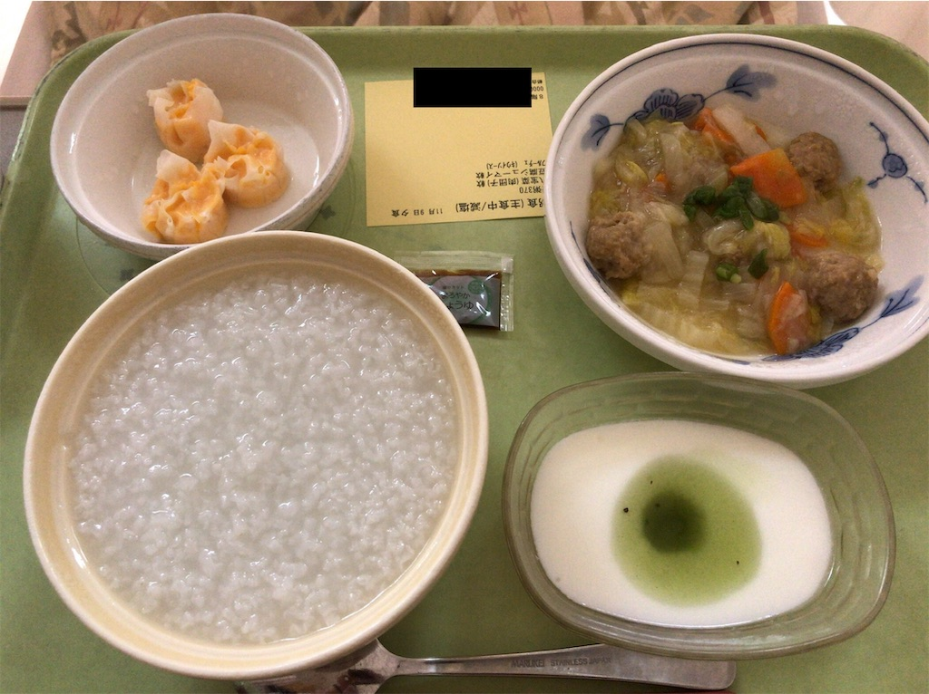f:id:yokohamamiuken:20181109205241j:image