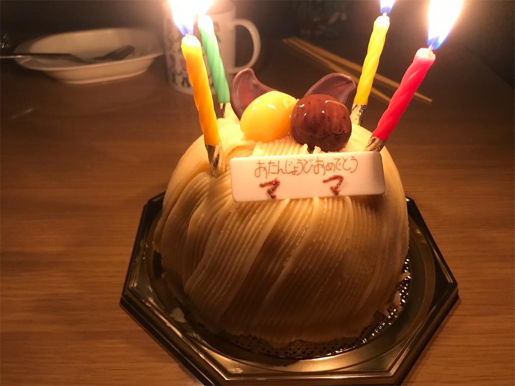 f:id:yokohamamiuken:20181115205302j:image