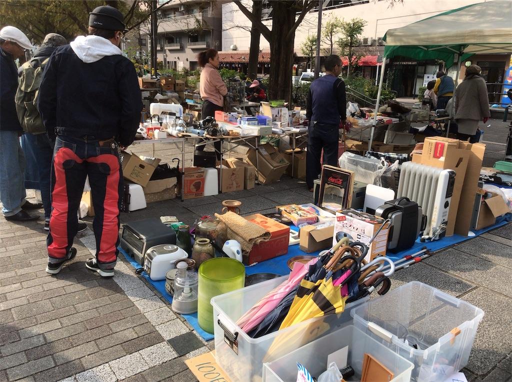 f:id:yokohamamiuken:20181118142044j:image