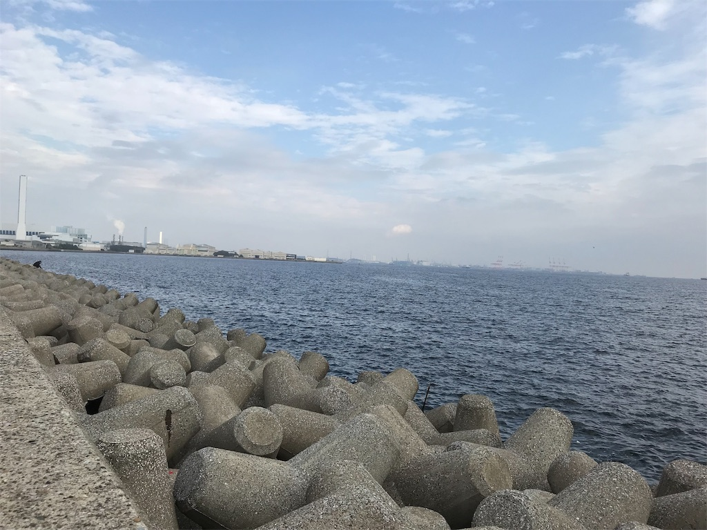 f:id:yokohamamiuken:20181120074148j:image