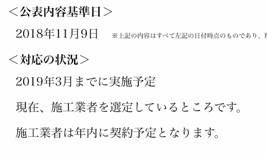 f:id:yokohamamiuken:20181121021007j:image