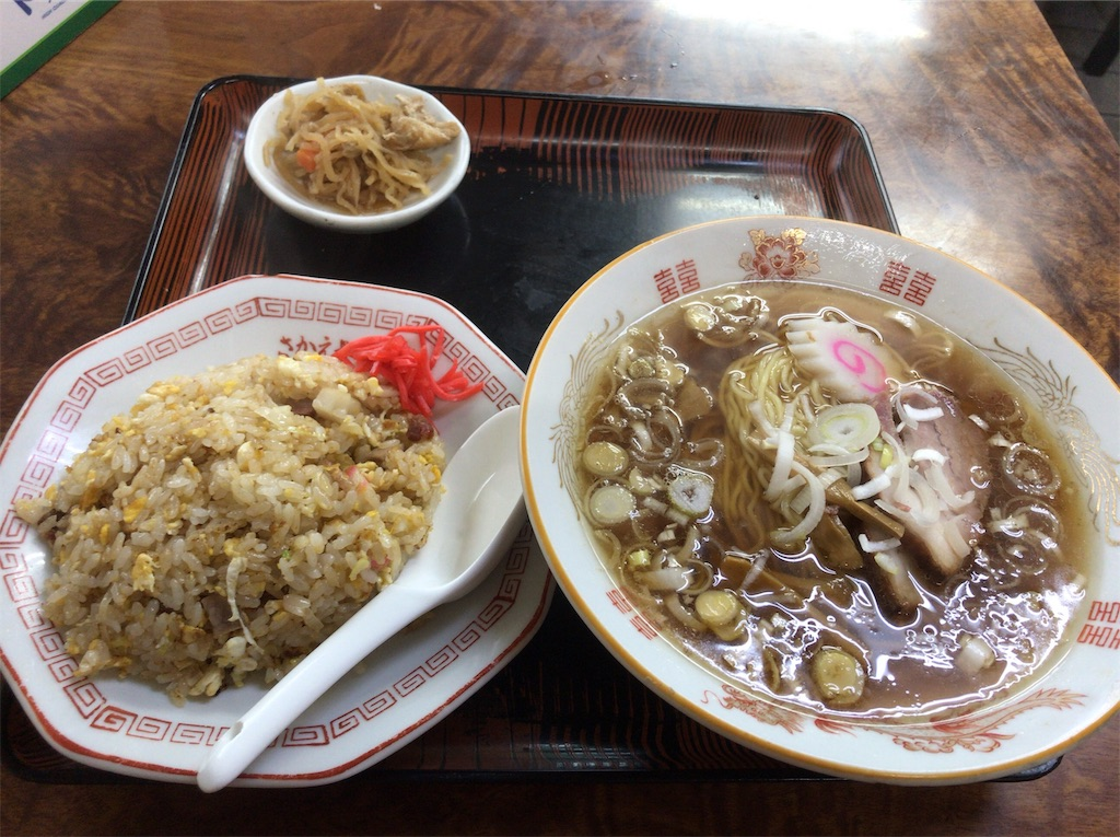 f:id:yokohamamiuken:20181121095400j:image
