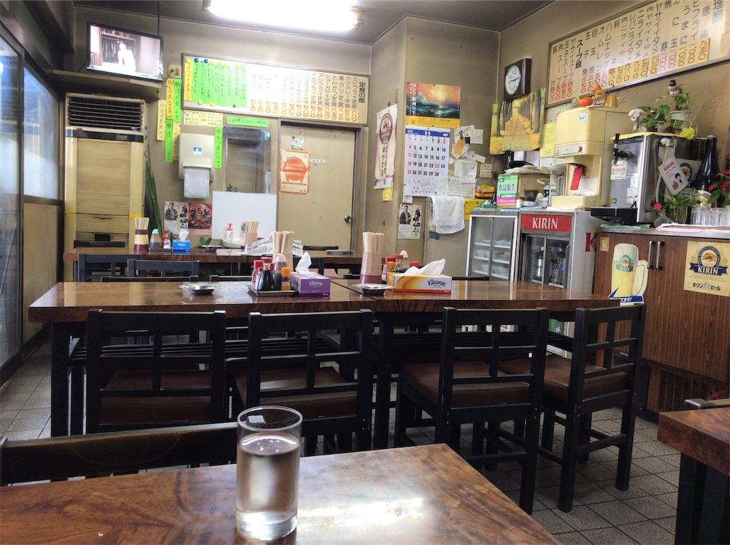 f:id:yokohamamiuken:20181121095417j:image
