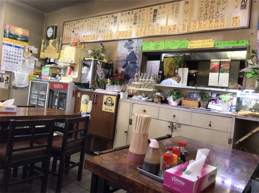f:id:yokohamamiuken:20181121095434j:image