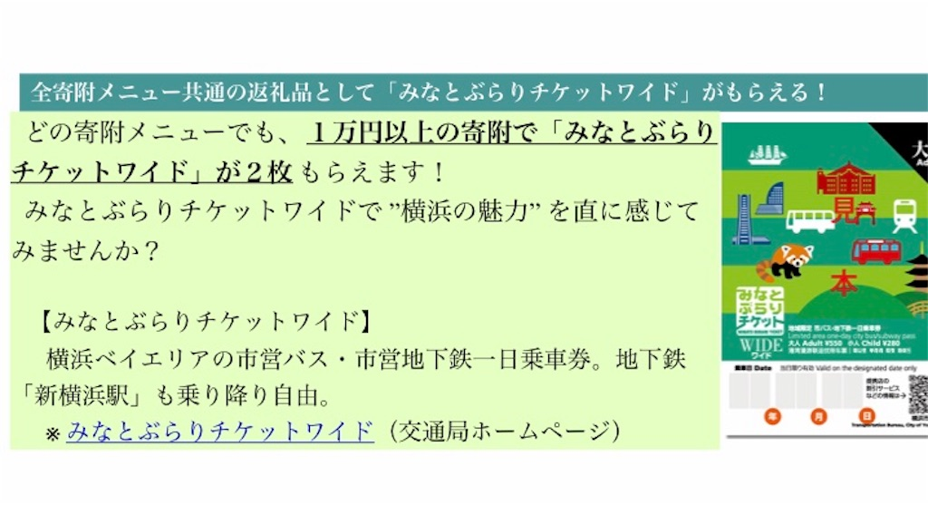 f:id:yokohamamiuken:20181124120736j:image