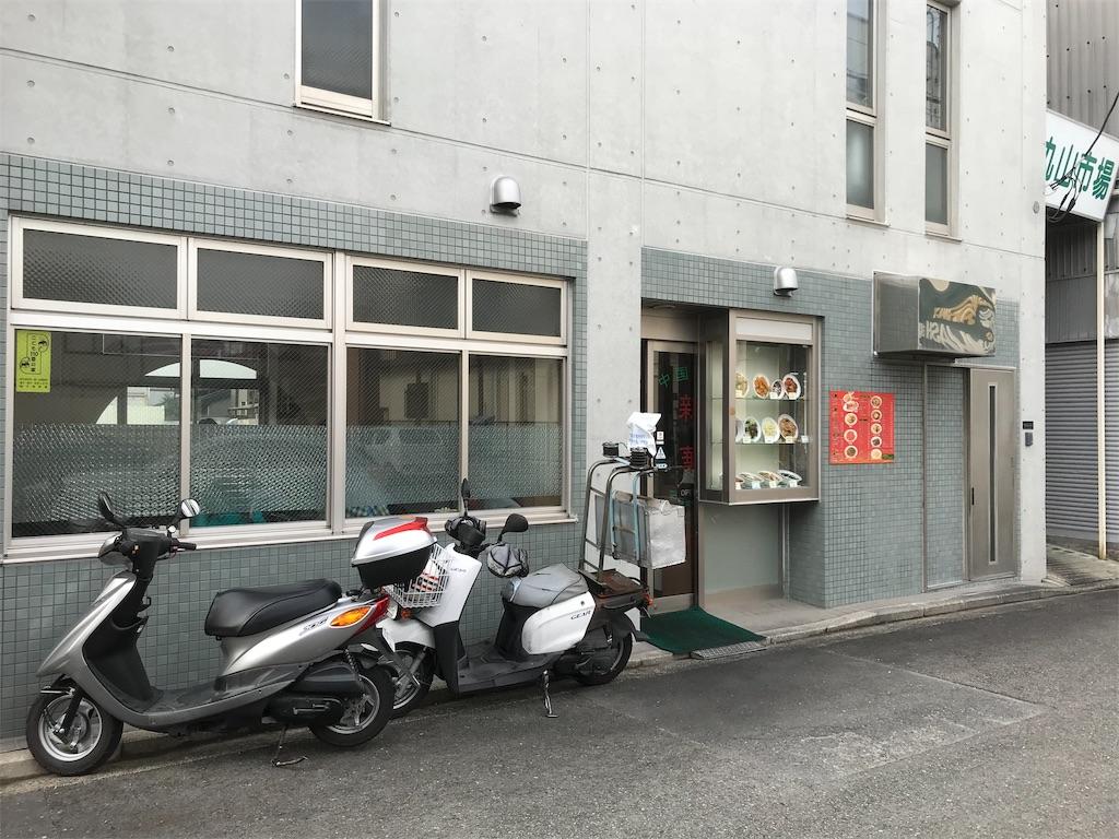 f:id:yokohamamiuken:20181126114533j:image