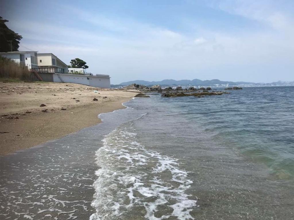 f:id:yokohamamiuken:20181129103504j:image