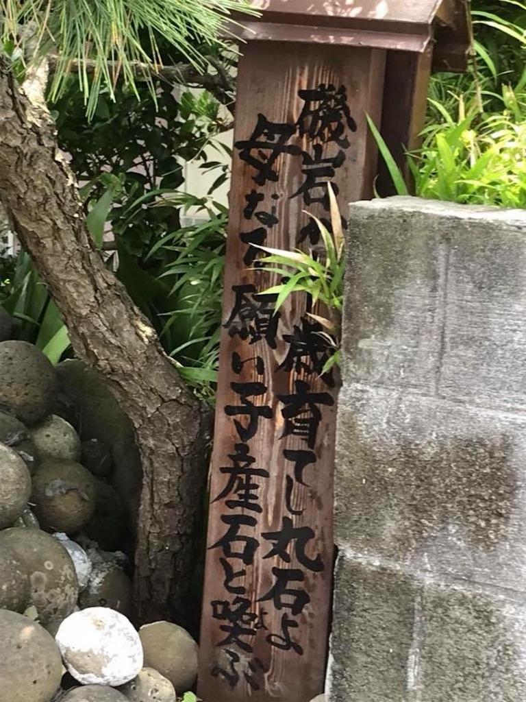 f:id:yokohamamiuken:20181129104107j:image