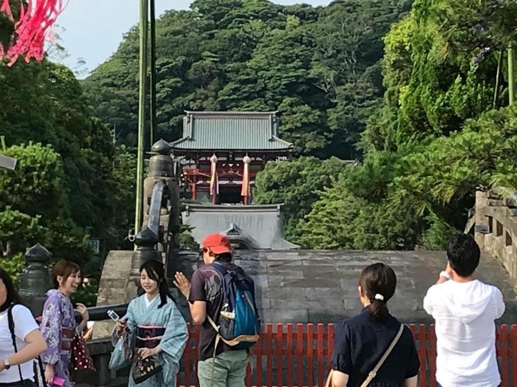 f:id:yokohamamiuken:20181129104141j:image