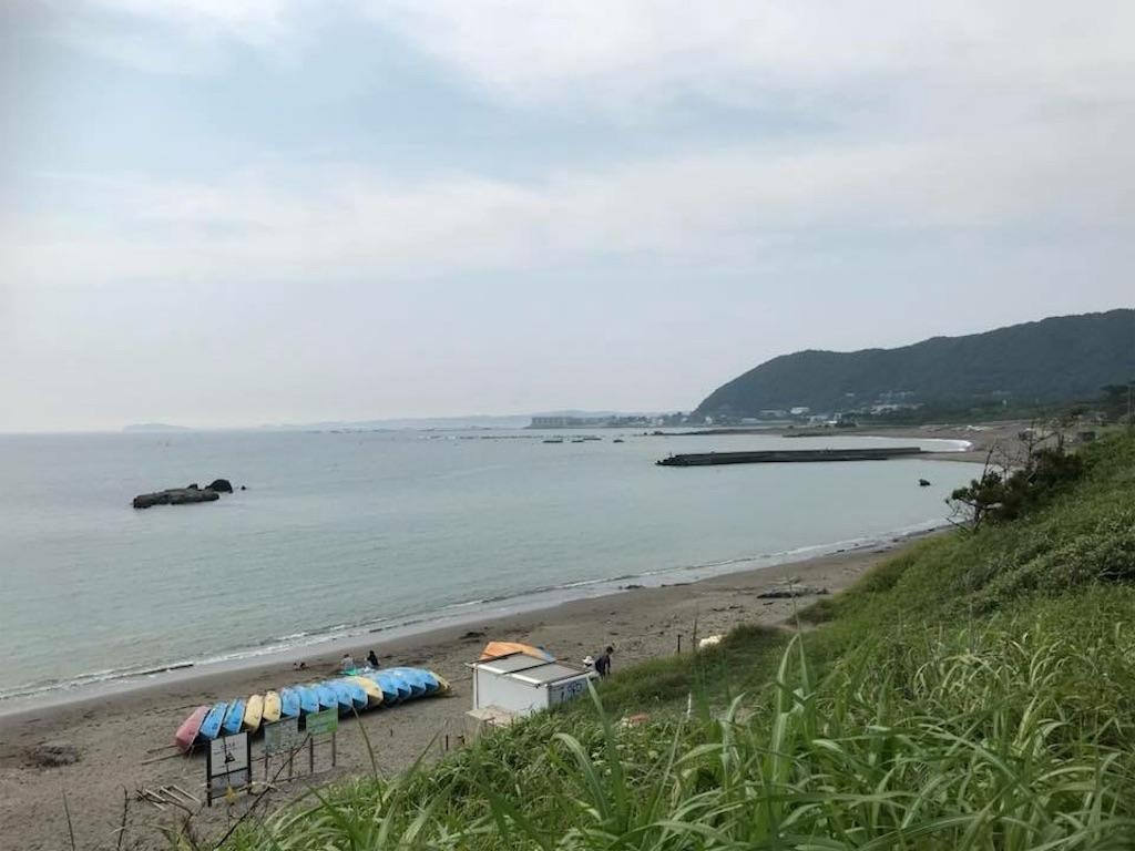 f:id:yokohamamiuken:20181129104214j:image