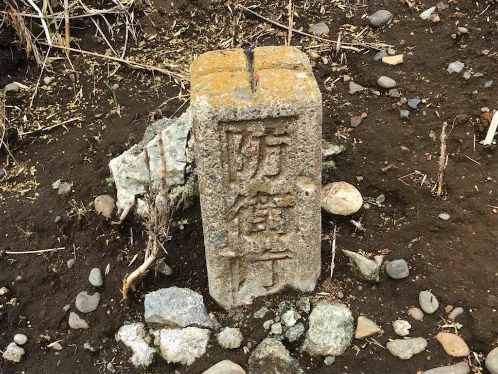 f:id:yokohamamiuken:20181129104245j:image