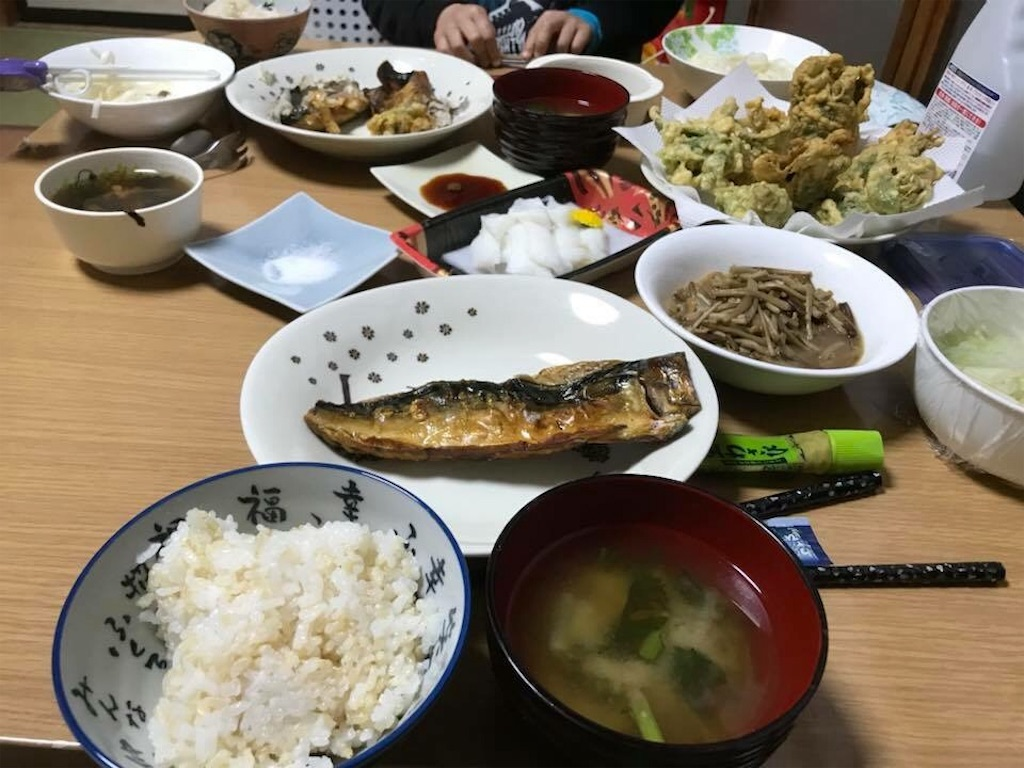 f:id:yokohamamiuken:20181129105321j:image