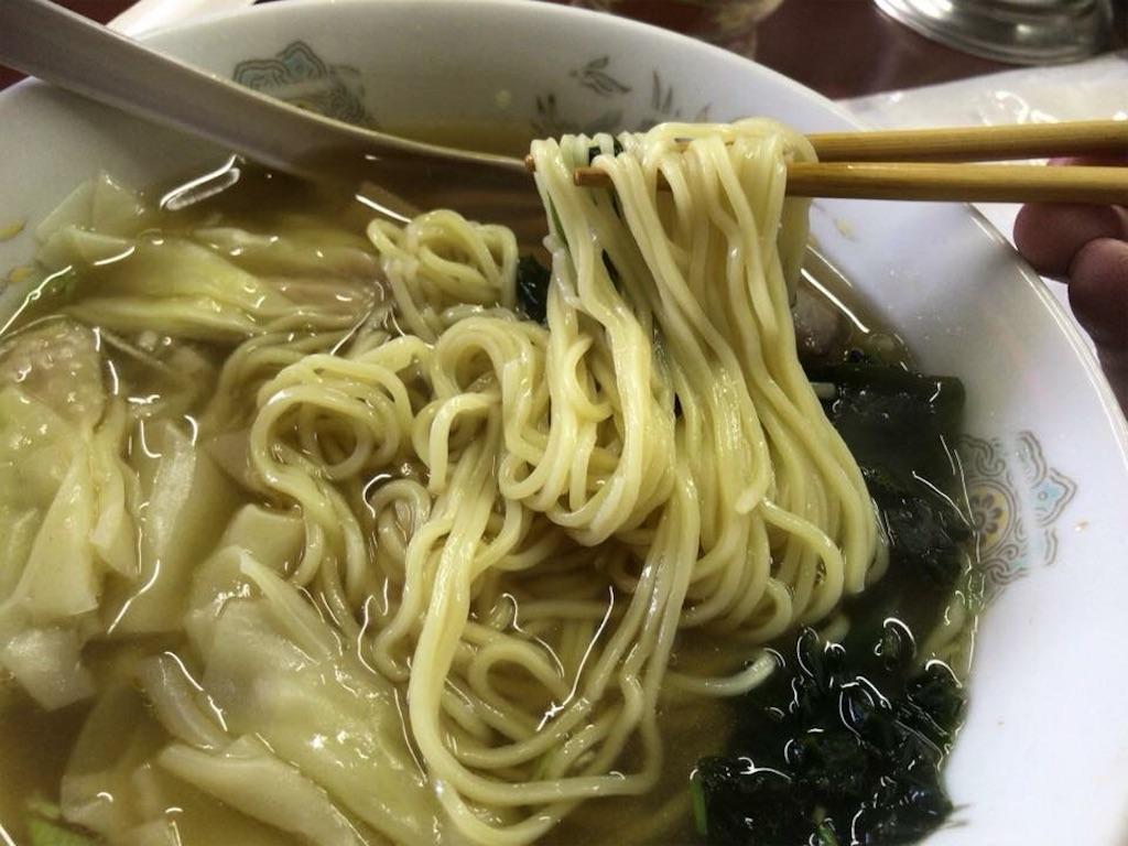 f:id:yokohamamiuken:20181129110040j:image