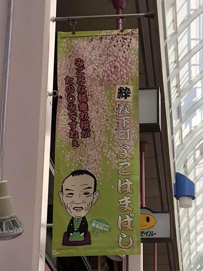 f:id:yokohamamiuken:20181201223148j:image