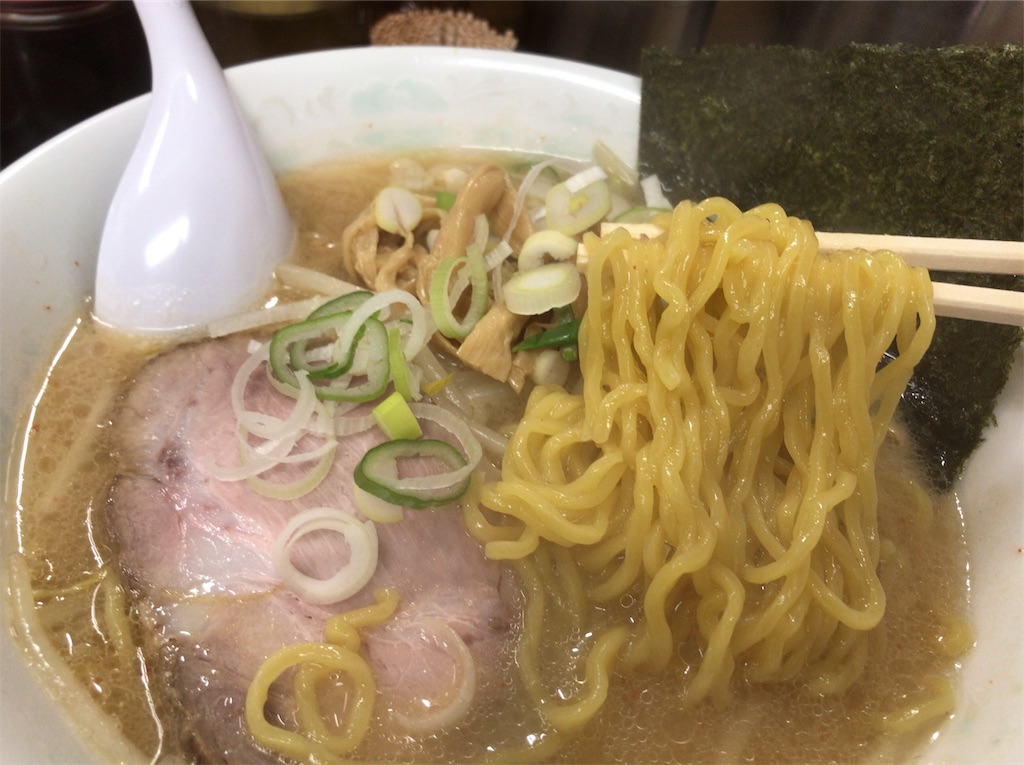 f:id:yokohamamiuken:20181202105245j:image