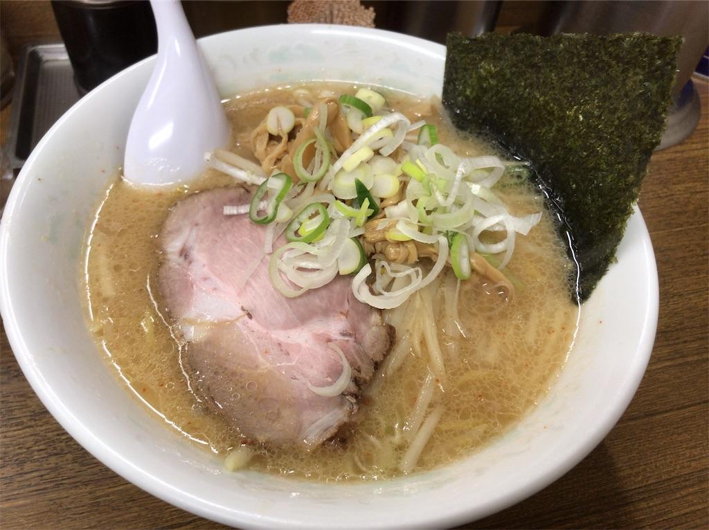 f:id:yokohamamiuken:20181202105250j:image