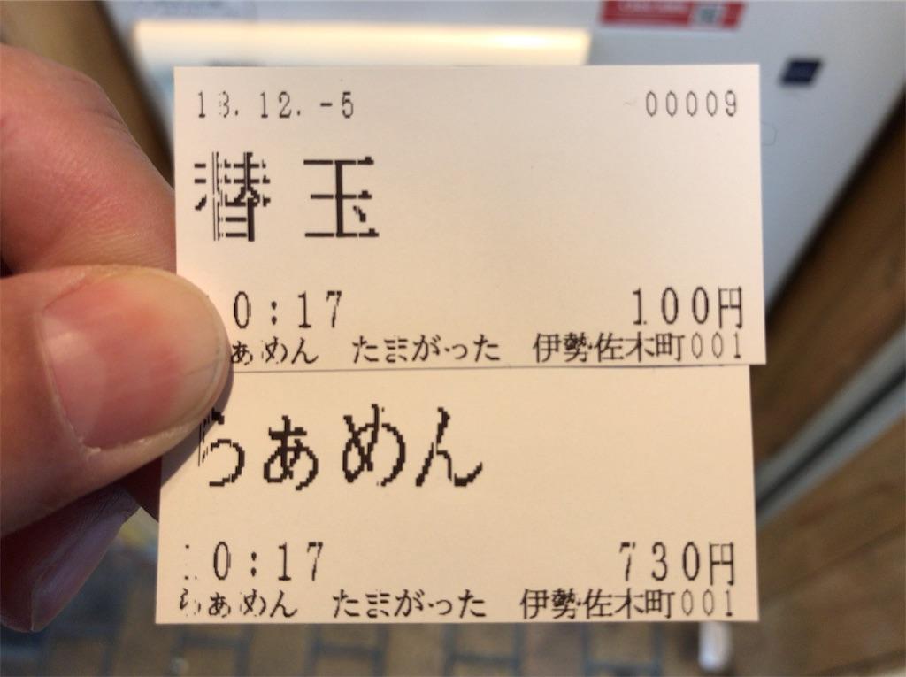 f:id:yokohamamiuken:20181205103005j:image