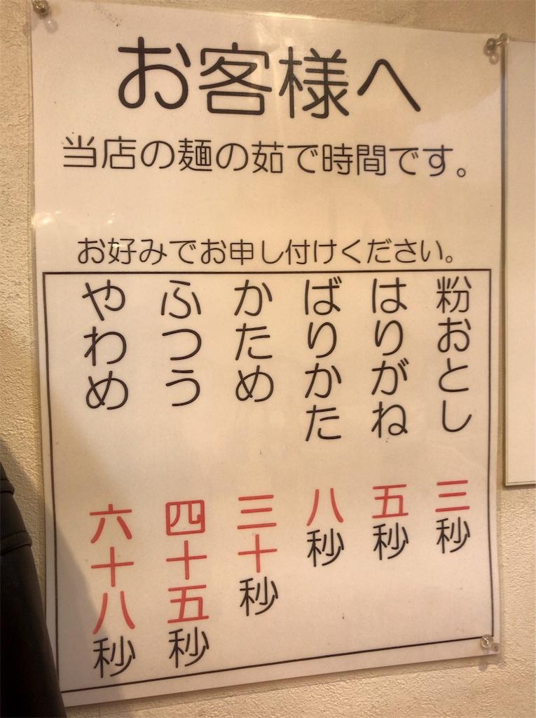 f:id:yokohamamiuken:20181205103016j:image