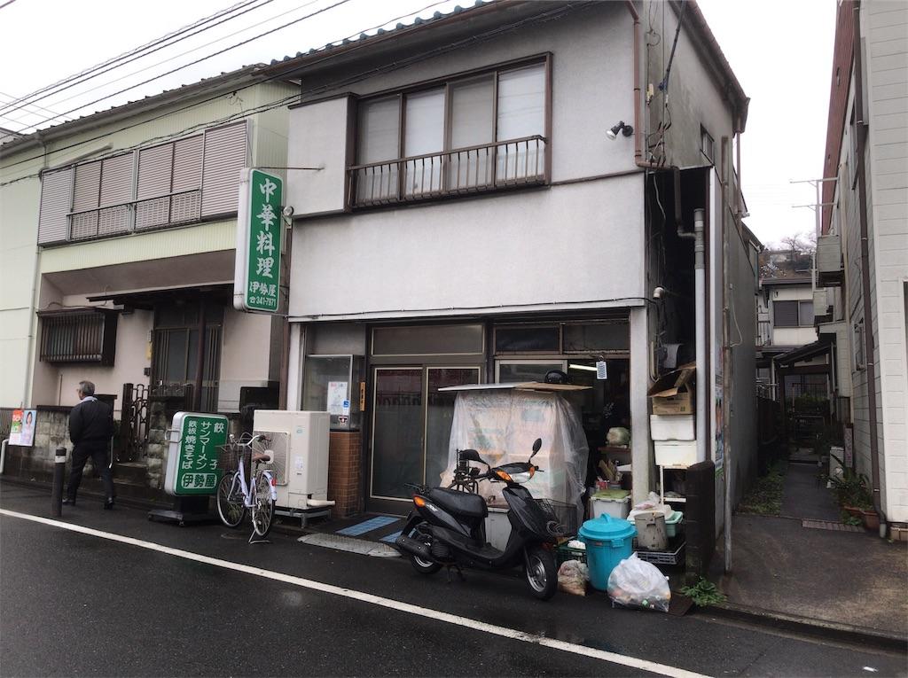f:id:yokohamamiuken:20181206163910j:image
