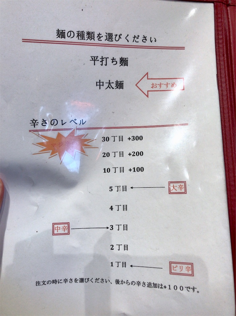 f:id:yokohamamiuken:20181209133030j:image