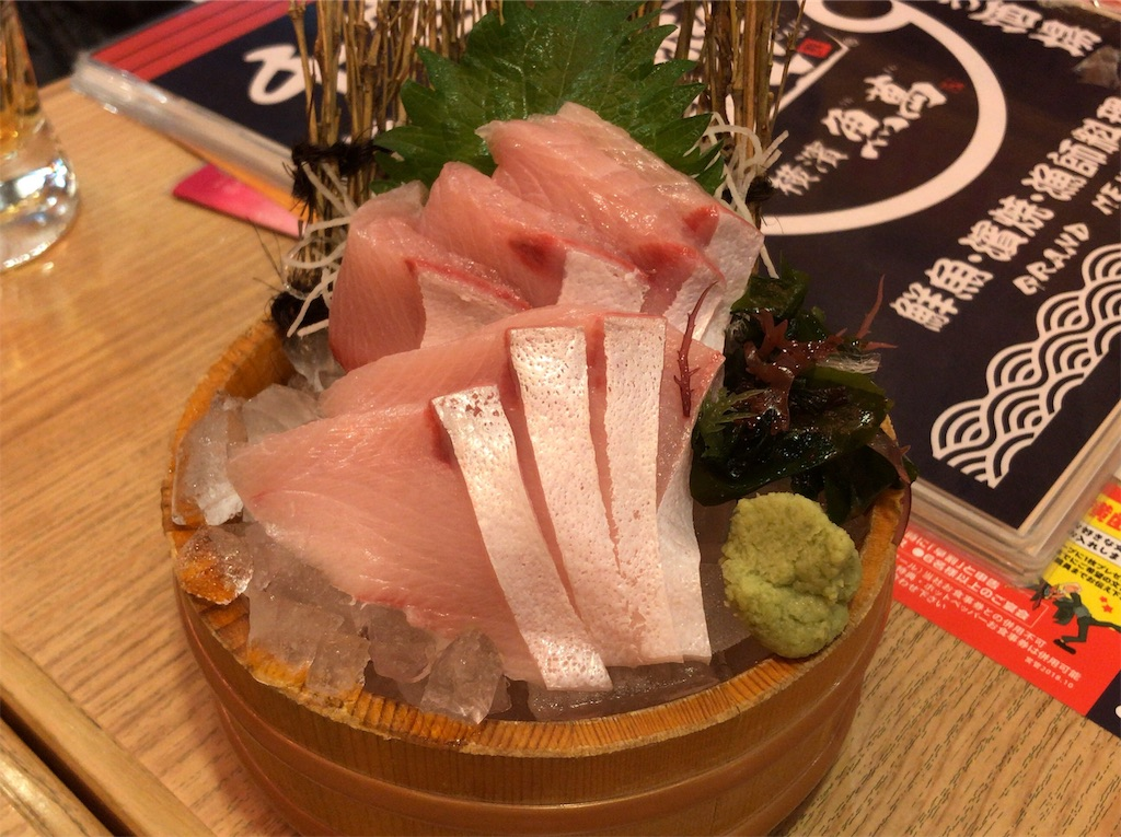 f:id:yokohamamiuken:20181210081140j:image