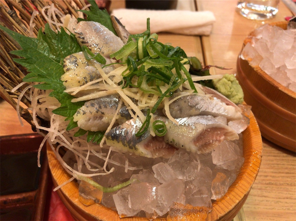 f:id:yokohamamiuken:20181210081149j:image