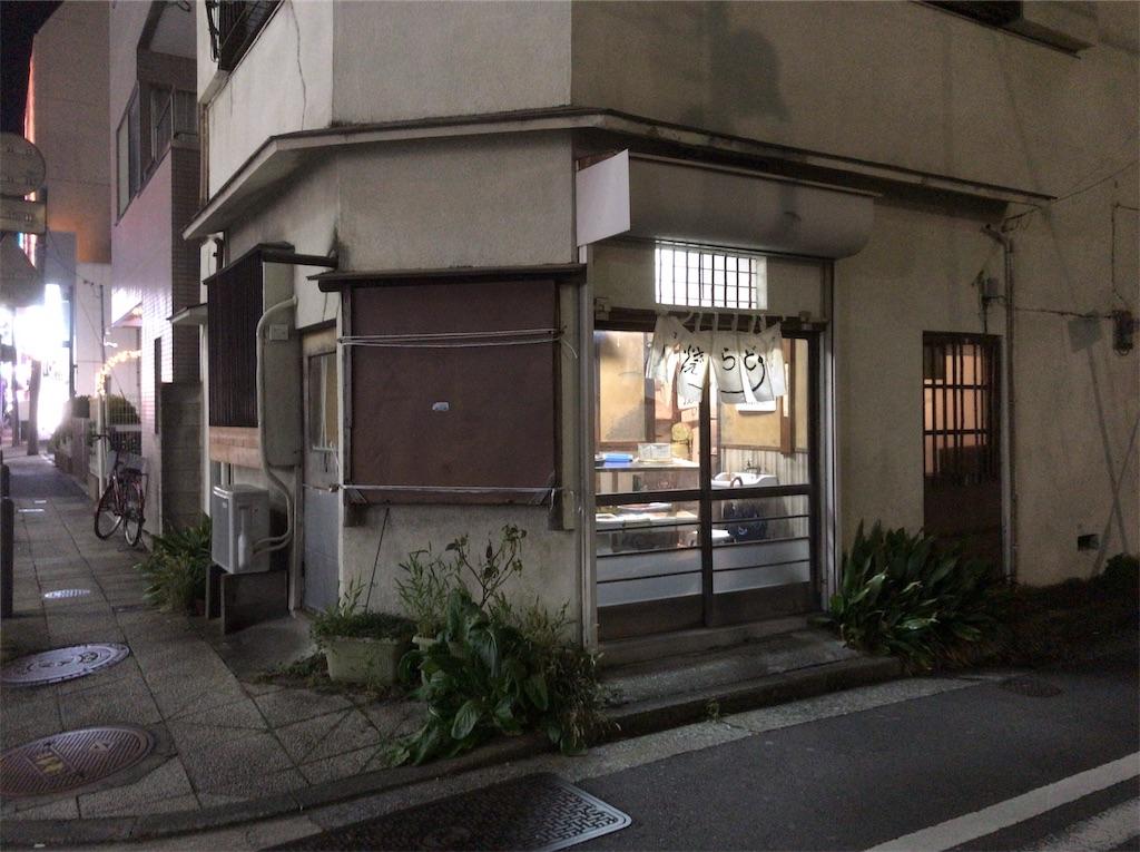 f:id:yokohamamiuken:20181215202436j:image