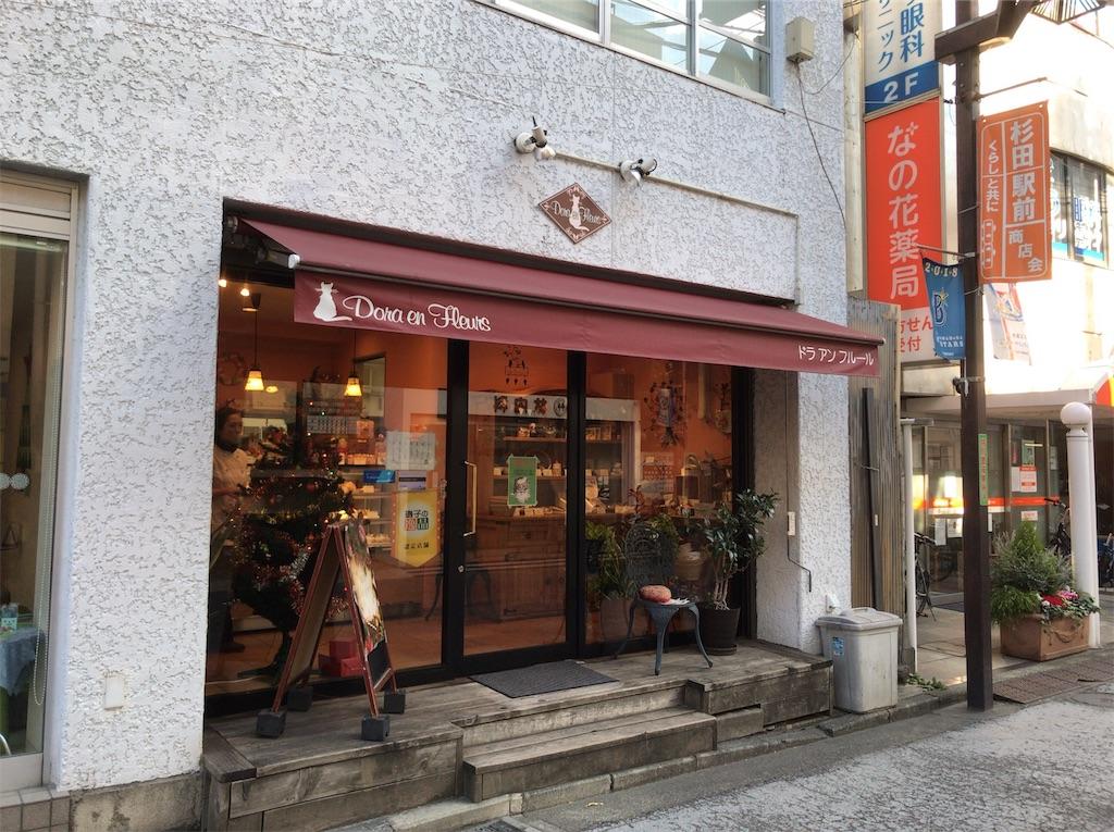 f:id:yokohamamiuken:20181215202616j:image
