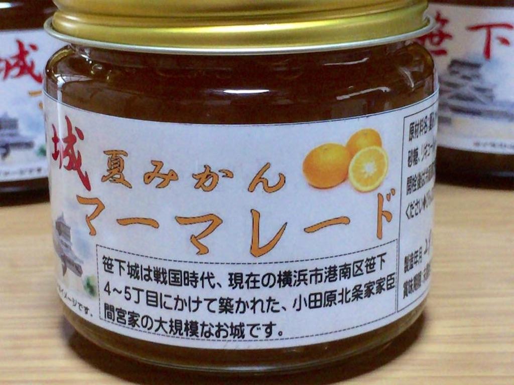 f:id:yokohamamiuken:20181215223612j:image
