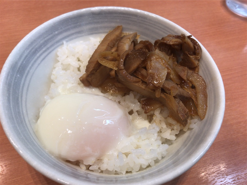 f:id:yokohamamiuken:20181216222844j:image