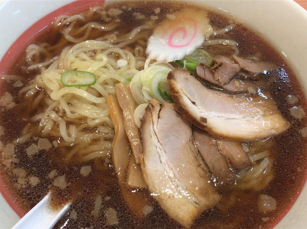 f:id:yokohamamiuken:20181216222859j:image