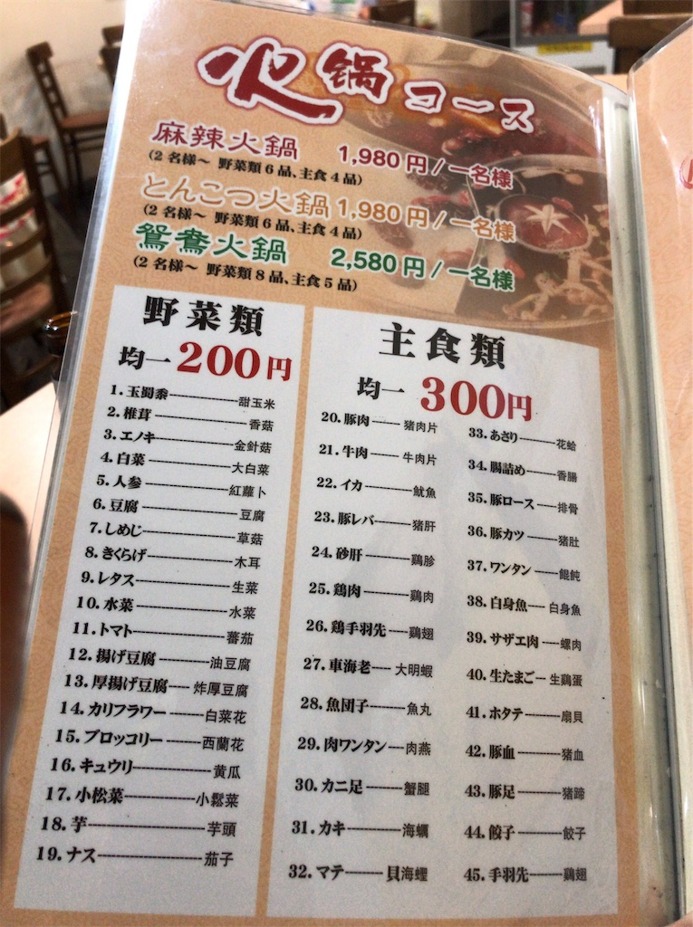 f:id:yokohamamiuken:20181218022859j:image