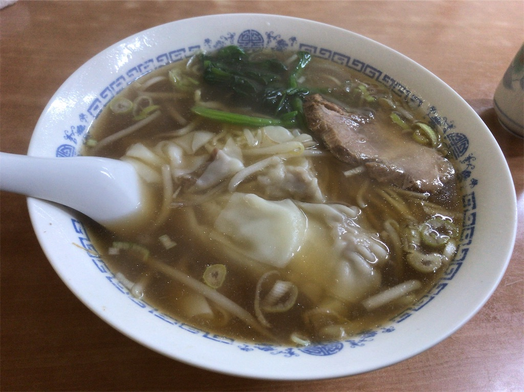 f:id:yokohamamiuken:20181218023043j:image