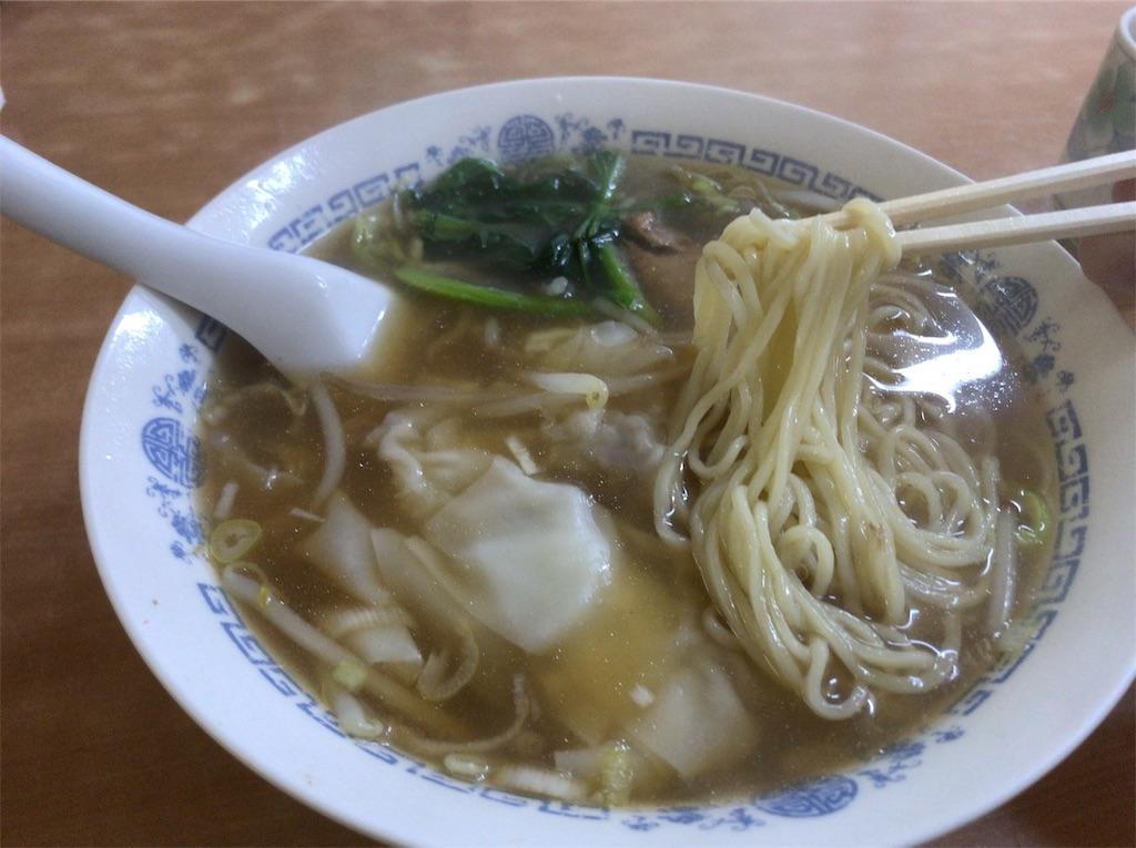 f:id:yokohamamiuken:20181218023056j:image