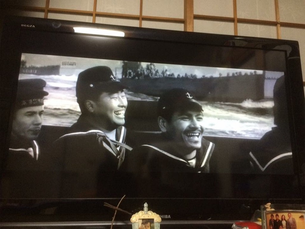 f:id:yokohamamiuken:20181220082706j:image