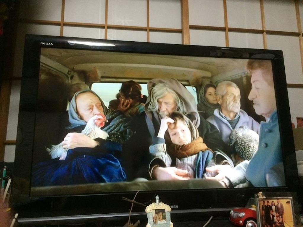 f:id:yokohamamiuken:20181220083458j:image