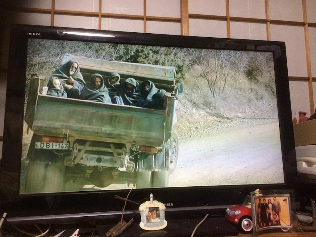 f:id:yokohamamiuken:20181220083503j:image