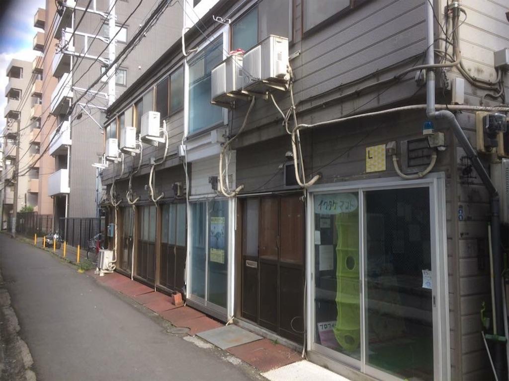 f:id:yokohamamiuken:20181221153555j:image