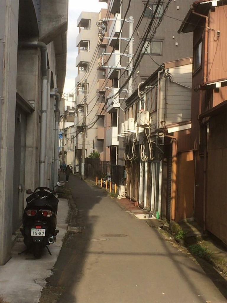f:id:yokohamamiuken:20181221153604j:image