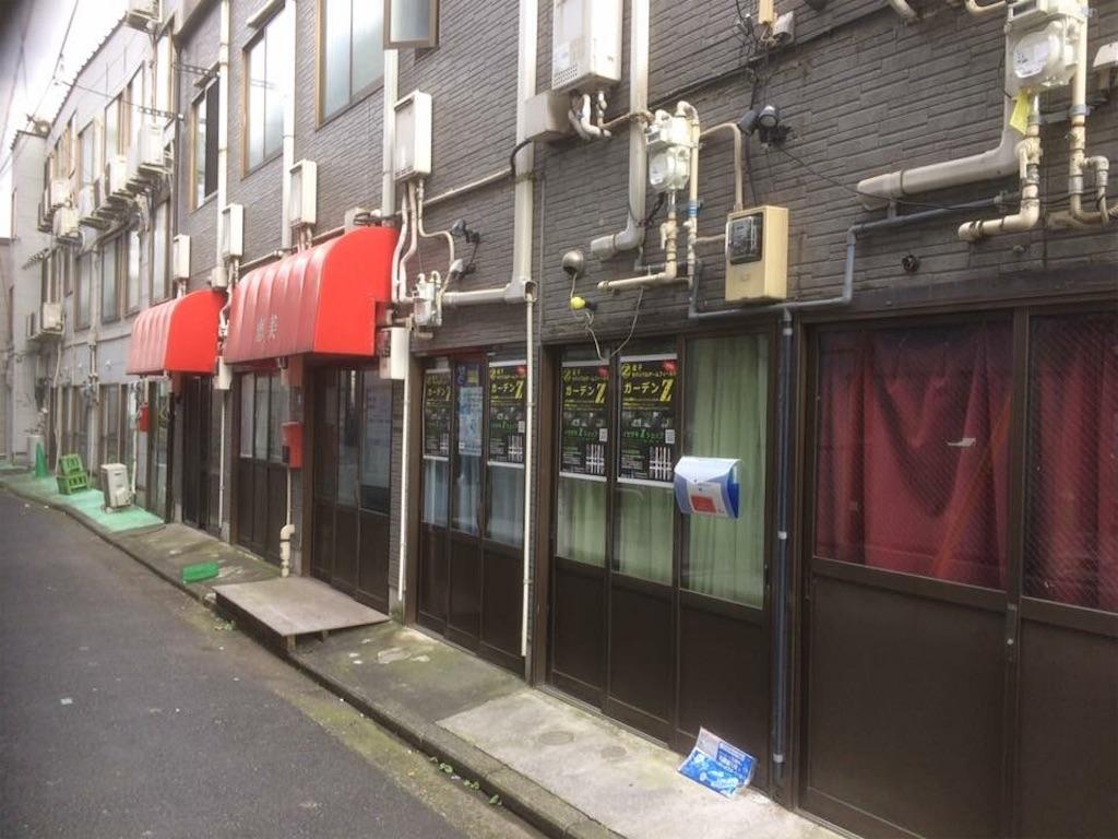 f:id:yokohamamiuken:20181221153613j:image
