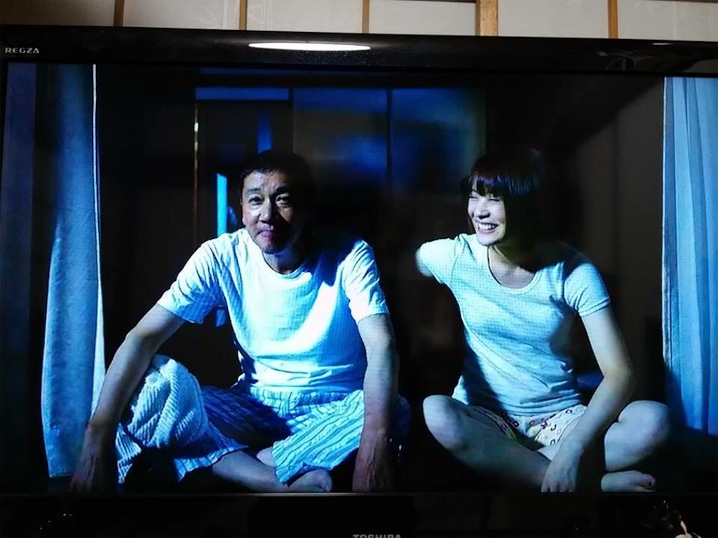 f:id:yokohamamiuken:20181221162422j:image