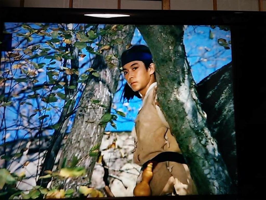 f:id:yokohamamiuken:20181221162832j:image
