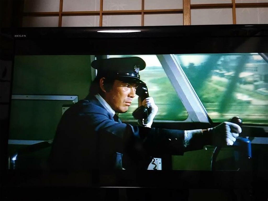 f:id:yokohamamiuken:20181221163845j:image