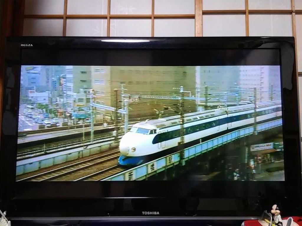 f:id:yokohamamiuken:20181221163852j:image