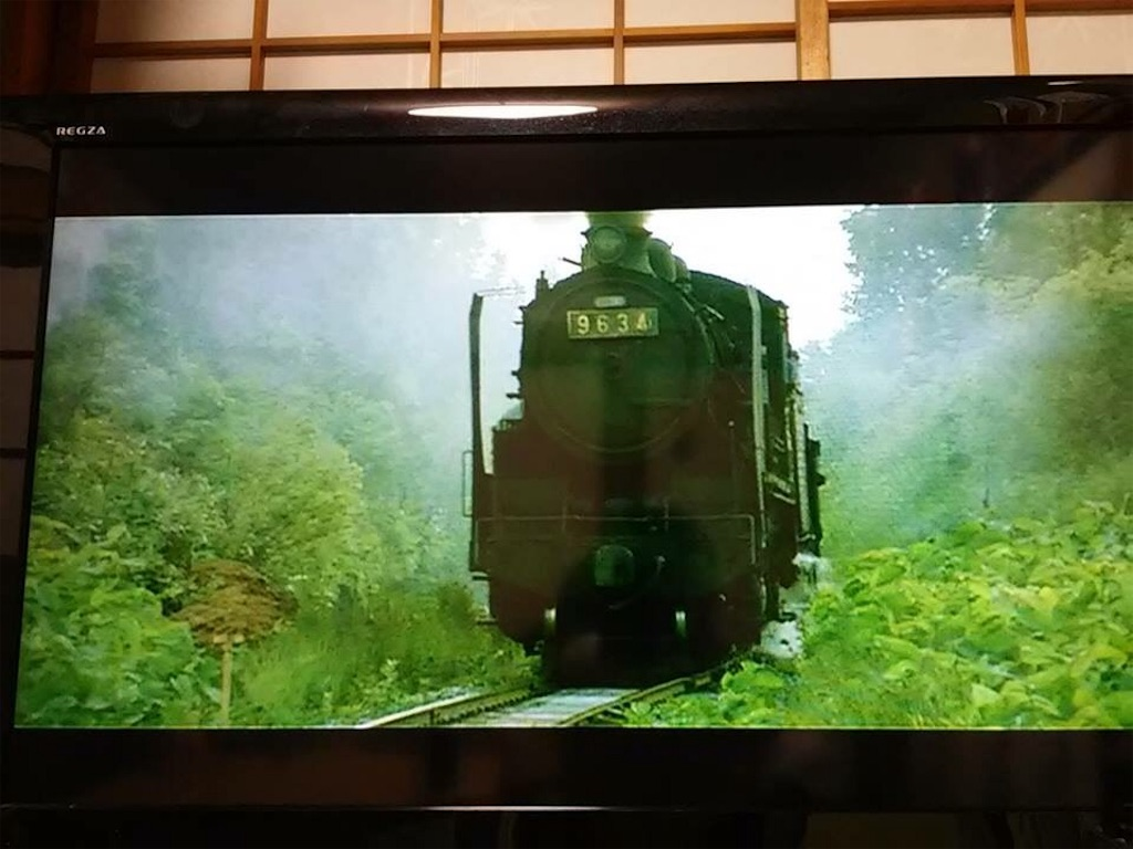 f:id:yokohamamiuken:20181221163855j:image